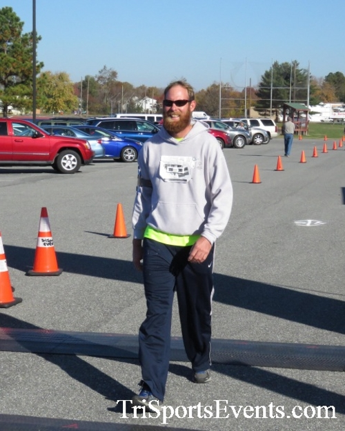 Gobble Wobble 5K Run/Walk<br><br><br><br><a href='http://www.trisportsevents.com/pics/16_Gobble_Wobble_5K_310.JPG' download='16_Gobble_Wobble_5K_310.JPG'>Click here to download.</a><Br><a href='http://www.facebook.com/sharer.php?u=http:%2F%2Fwww.trisportsevents.com%2Fpics%2F16_Gobble_Wobble_5K_310.JPG&t=Gobble Wobble 5K Run/Walk' target='_blank'><img src='images/fb_share.png' width='100'></a>