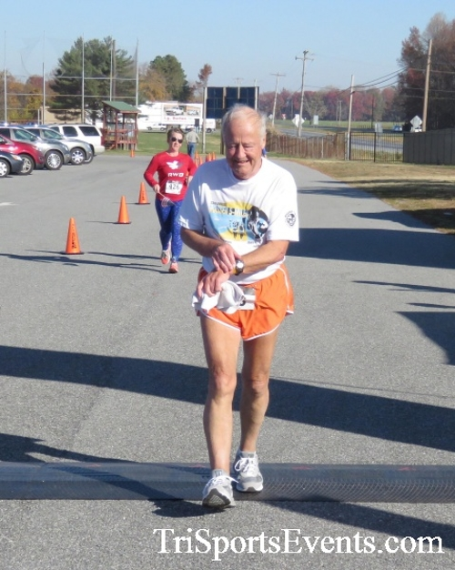 Gobble Wobble 5K Run/Walk<br><br><br><br><a href='http://www.trisportsevents.com/pics/16_Gobble_Wobble_5K_311.JPG' download='16_Gobble_Wobble_5K_311.JPG'>Click here to download.</a><Br><a href='http://www.facebook.com/sharer.php?u=http:%2F%2Fwww.trisportsevents.com%2Fpics%2F16_Gobble_Wobble_5K_311.JPG&t=Gobble Wobble 5K Run/Walk' target='_blank'><img src='images/fb_share.png' width='100'></a>