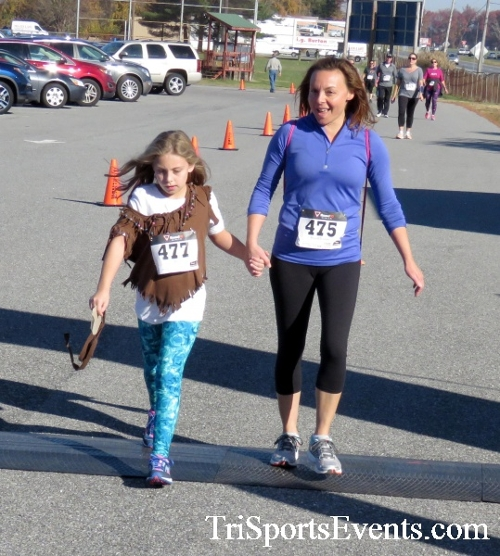 Gobble Wobble 5K Run/Walk<br><br><br><br><a href='http://www.trisportsevents.com/pics/16_Gobble_Wobble_5K_312.JPG' download='16_Gobble_Wobble_5K_312.JPG'>Click here to download.</a><Br><a href='http://www.facebook.com/sharer.php?u=http:%2F%2Fwww.trisportsevents.com%2Fpics%2F16_Gobble_Wobble_5K_312.JPG&t=Gobble Wobble 5K Run/Walk' target='_blank'><img src='images/fb_share.png' width='100'></a>