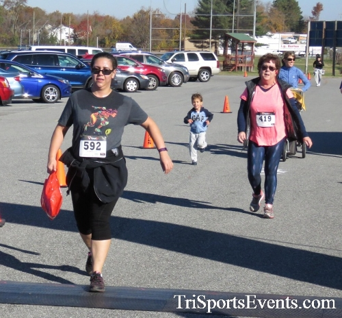 Gobble Wobble 5K Run/Walk<br><br><br><br><a href='https://www.trisportsevents.com/pics/16_Gobble_Wobble_5K_315.JPG' download='16_Gobble_Wobble_5K_315.JPG'>Click here to download.</a><Br><a href='http://www.facebook.com/sharer.php?u=http:%2F%2Fwww.trisportsevents.com%2Fpics%2F16_Gobble_Wobble_5K_315.JPG&t=Gobble Wobble 5K Run/Walk' target='_blank'><img src='images/fb_share.png' width='100'></a>