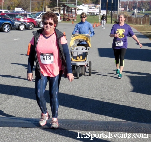 Gobble Wobble 5K Run/Walk<br><br><br><br><a href='http://www.trisportsevents.com/pics/16_Gobble_Wobble_5K_316.JPG' download='16_Gobble_Wobble_5K_316.JPG'>Click here to download.</a><Br><a href='http://www.facebook.com/sharer.php?u=http:%2F%2Fwww.trisportsevents.com%2Fpics%2F16_Gobble_Wobble_5K_316.JPG&t=Gobble Wobble 5K Run/Walk' target='_blank'><img src='images/fb_share.png' width='100'></a>