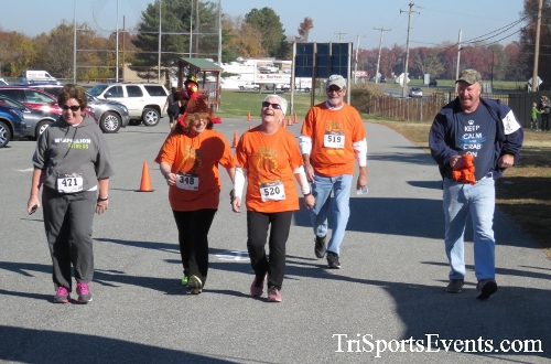 Gobble Wobble 5K Run/Walk<br><br><br><br><a href='http://www.trisportsevents.com/pics/16_Gobble_Wobble_5K_319.JPG' download='16_Gobble_Wobble_5K_319.JPG'>Click here to download.</a><Br><a href='http://www.facebook.com/sharer.php?u=http:%2F%2Fwww.trisportsevents.com%2Fpics%2F16_Gobble_Wobble_5K_319.JPG&t=Gobble Wobble 5K Run/Walk' target='_blank'><img src='images/fb_share.png' width='100'></a>