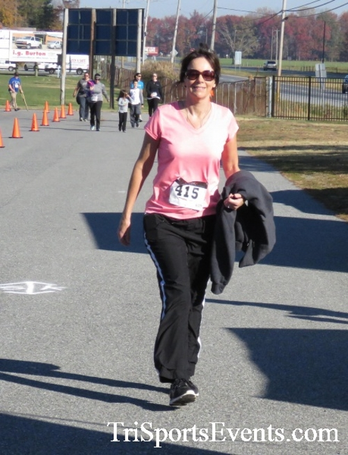 Gobble Wobble 5K Run/Walk<br><br><br><br><a href='http://www.trisportsevents.com/pics/16_Gobble_Wobble_5K_320.JPG' download='16_Gobble_Wobble_5K_320.JPG'>Click here to download.</a><Br><a href='http://www.facebook.com/sharer.php?u=http:%2F%2Fwww.trisportsevents.com%2Fpics%2F16_Gobble_Wobble_5K_320.JPG&t=Gobble Wobble 5K Run/Walk' target='_blank'><img src='images/fb_share.png' width='100'></a>
