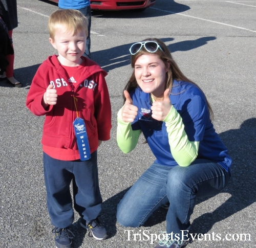 Gobble Wobble 5K Run/Walk<br><br><br><br><a href='http://www.trisportsevents.com/pics/16_Gobble_Wobble_5K_328.JPG' download='16_Gobble_Wobble_5K_328.JPG'>Click here to download.</a><Br><a href='http://www.facebook.com/sharer.php?u=http:%2F%2Fwww.trisportsevents.com%2Fpics%2F16_Gobble_Wobble_5K_328.JPG&t=Gobble Wobble 5K Run/Walk' target='_blank'><img src='images/fb_share.png' width='100'></a>
