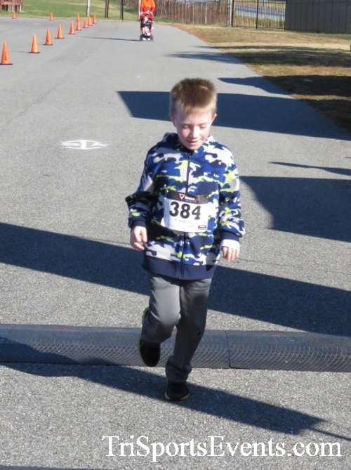 Gobble Wobble 5K Run/Walk<br><br><br><br><a href='http://www.trisportsevents.com/pics/16_Gobble_Wobble_5K_329.JPG' download='16_Gobble_Wobble_5K_329.JPG'>Click here to download.</a><Br><a href='http://www.facebook.com/sharer.php?u=http:%2F%2Fwww.trisportsevents.com%2Fpics%2F16_Gobble_Wobble_5K_329.JPG&t=Gobble Wobble 5K Run/Walk' target='_blank'><img src='images/fb_share.png' width='100'></a>