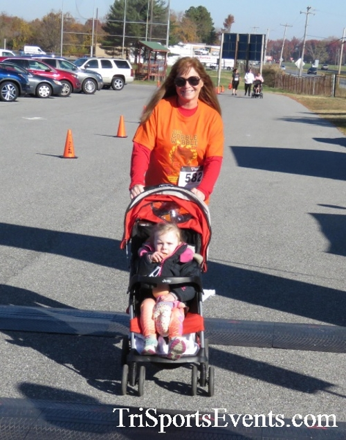 Gobble Wobble 5K Run/Walk<br><br><br><br><a href='http://www.trisportsevents.com/pics/16_Gobble_Wobble_5K_330.JPG' download='16_Gobble_Wobble_5K_330.JPG'>Click here to download.</a><Br><a href='http://www.facebook.com/sharer.php?u=http:%2F%2Fwww.trisportsevents.com%2Fpics%2F16_Gobble_Wobble_5K_330.JPG&t=Gobble Wobble 5K Run/Walk' target='_blank'><img src='images/fb_share.png' width='100'></a>
