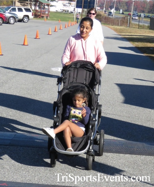 Gobble Wobble 5K Run/Walk<br><br><br><br><a href='http://www.trisportsevents.com/pics/16_Gobble_Wobble_5K_331.JPG' download='16_Gobble_Wobble_5K_331.JPG'>Click here to download.</a><Br><a href='http://www.facebook.com/sharer.php?u=http:%2F%2Fwww.trisportsevents.com%2Fpics%2F16_Gobble_Wobble_5K_331.JPG&t=Gobble Wobble 5K Run/Walk' target='_blank'><img src='images/fb_share.png' width='100'></a>