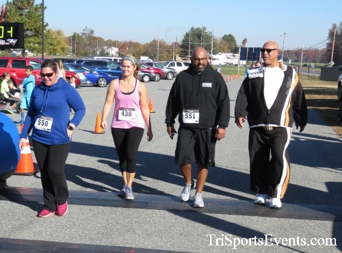 Gobble Wobble 5K Run/Walk<br><br><br><br><a href='http://www.trisportsevents.com/pics/16_Gobble_Wobble_5K_336.JPG' download='16_Gobble_Wobble_5K_336.JPG'>Click here to download.</a><Br><a href='http://www.facebook.com/sharer.php?u=http:%2F%2Fwww.trisportsevents.com%2Fpics%2F16_Gobble_Wobble_5K_336.JPG&t=Gobble Wobble 5K Run/Walk' target='_blank'><img src='images/fb_share.png' width='100'></a>