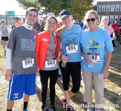 Gobble Wobble 5K Run/Walk<br><br><br><br><a href='http://www.trisportsevents.com/pics/16_Gobble_Wobble_5K_337.JPG' download='16_Gobble_Wobble_5K_337.JPG'>Click here to download.</a><Br><a href='http://www.facebook.com/sharer.php?u=http:%2F%2Fwww.trisportsevents.com%2Fpics%2F16_Gobble_Wobble_5K_337.JPG&t=Gobble Wobble 5K Run/Walk' target='_blank'><img src='images/fb_share.png' width='100'></a>