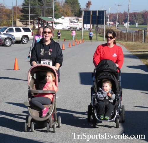 Gobble Wobble 5K Run/Walk<br><br><br><br><a href='http://www.trisportsevents.com/pics/16_Gobble_Wobble_5K_339.JPG' download='16_Gobble_Wobble_5K_339.JPG'>Click here to download.</a><Br><a href='http://www.facebook.com/sharer.php?u=http:%2F%2Fwww.trisportsevents.com%2Fpics%2F16_Gobble_Wobble_5K_339.JPG&t=Gobble Wobble 5K Run/Walk' target='_blank'><img src='images/fb_share.png' width='100'></a>