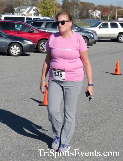 Gobble Wobble 5K Run/Walk<br><br><br><br><a href='http://www.trisportsevents.com/pics/16_Gobble_Wobble_5K_341.JPG' download='16_Gobble_Wobble_5K_341.JPG'>Click here to download.</a><Br><a href='http://www.facebook.com/sharer.php?u=http:%2F%2Fwww.trisportsevents.com%2Fpics%2F16_Gobble_Wobble_5K_341.JPG&t=Gobble Wobble 5K Run/Walk' target='_blank'><img src='images/fb_share.png' width='100'></a>