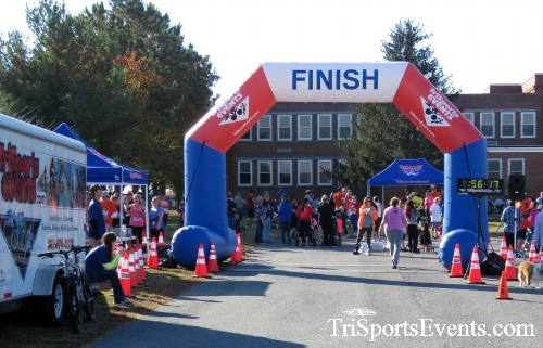 Gobble Wobble 5K Run/Walk<br><br><br><br><a href='http://www.trisportsevents.com/pics/16_Gobble_Wobble_5K_342.JPG' download='16_Gobble_Wobble_5K_342.JPG'>Click here to download.</a><Br><a href='http://www.facebook.com/sharer.php?u=http:%2F%2Fwww.trisportsevents.com%2Fpics%2F16_Gobble_Wobble_5K_342.JPG&t=Gobble Wobble 5K Run/Walk' target='_blank'><img src='images/fb_share.png' width='100'></a>