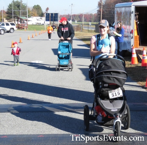 Gobble Wobble 5K Run/Walk<br><br><br><br><a href='http://www.trisportsevents.com/pics/16_Gobble_Wobble_5K_344.JPG' download='16_Gobble_Wobble_5K_344.JPG'>Click here to download.</a><Br><a href='http://www.facebook.com/sharer.php?u=http:%2F%2Fwww.trisportsevents.com%2Fpics%2F16_Gobble_Wobble_5K_344.JPG&t=Gobble Wobble 5K Run/Walk' target='_blank'><img src='images/fb_share.png' width='100'></a>