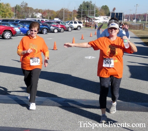 Gobble Wobble 5K Run/Walk<br><br><br><br><a href='http://www.trisportsevents.com/pics/16_Gobble_Wobble_5K_345.JPG' download='16_Gobble_Wobble_5K_345.JPG'>Click here to download.</a><Br><a href='http://www.facebook.com/sharer.php?u=http:%2F%2Fwww.trisportsevents.com%2Fpics%2F16_Gobble_Wobble_5K_345.JPG&t=Gobble Wobble 5K Run/Walk' target='_blank'><img src='images/fb_share.png' width='100'></a>