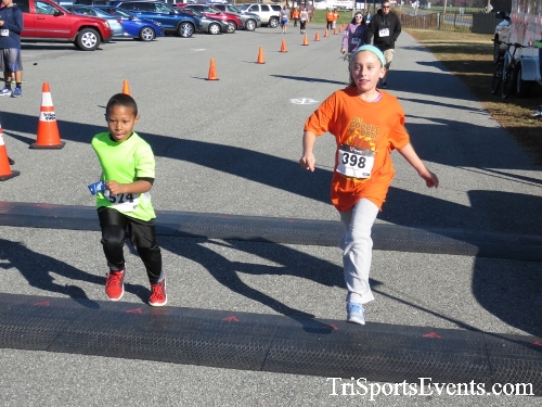 Gobble Wobble 5K Run/Walk<br><br><br><br><a href='http://www.trisportsevents.com/pics/16_Gobble_Wobble_5K_346.JPG' download='16_Gobble_Wobble_5K_346.JPG'>Click here to download.</a><Br><a href='http://www.facebook.com/sharer.php?u=http:%2F%2Fwww.trisportsevents.com%2Fpics%2F16_Gobble_Wobble_5K_346.JPG&t=Gobble Wobble 5K Run/Walk' target='_blank'><img src='images/fb_share.png' width='100'></a>
