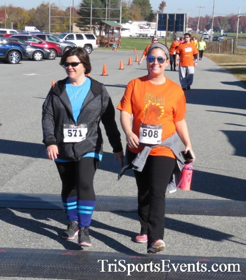 Gobble Wobble 5K Run/Walk<br><br><br><br><a href='http://www.trisportsevents.com/pics/16_Gobble_Wobble_5K_348.JPG' download='16_Gobble_Wobble_5K_348.JPG'>Click here to download.</a><Br><a href='http://www.facebook.com/sharer.php?u=http:%2F%2Fwww.trisportsevents.com%2Fpics%2F16_Gobble_Wobble_5K_348.JPG&t=Gobble Wobble 5K Run/Walk' target='_blank'><img src='images/fb_share.png' width='100'></a>