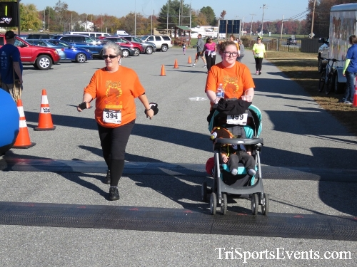 Gobble Wobble 5K Run/Walk<br><br><br><br><a href='http://www.trisportsevents.com/pics/16_Gobble_Wobble_5K_350.JPG' download='16_Gobble_Wobble_5K_350.JPG'>Click here to download.</a><Br><a href='http://www.facebook.com/sharer.php?u=http:%2F%2Fwww.trisportsevents.com%2Fpics%2F16_Gobble_Wobble_5K_350.JPG&t=Gobble Wobble 5K Run/Walk' target='_blank'><img src='images/fb_share.png' width='100'></a>