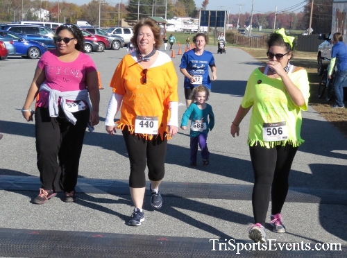 Gobble Wobble 5K Run/Walk<br><br><br><br><a href='http://www.trisportsevents.com/pics/16_Gobble_Wobble_5K_351.JPG' download='16_Gobble_Wobble_5K_351.JPG'>Click here to download.</a><Br><a href='http://www.facebook.com/sharer.php?u=http:%2F%2Fwww.trisportsevents.com%2Fpics%2F16_Gobble_Wobble_5K_351.JPG&t=Gobble Wobble 5K Run/Walk' target='_blank'><img src='images/fb_share.png' width='100'></a>