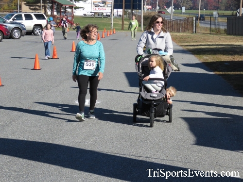 Gobble Wobble 5K Run/Walk<br><br><br><br><a href='http://www.trisportsevents.com/pics/16_Gobble_Wobble_5K_352.JPG' download='16_Gobble_Wobble_5K_352.JPG'>Click here to download.</a><Br><a href='http://www.facebook.com/sharer.php?u=http:%2F%2Fwww.trisportsevents.com%2Fpics%2F16_Gobble_Wobble_5K_352.JPG&t=Gobble Wobble 5K Run/Walk' target='_blank'><img src='images/fb_share.png' width='100'></a>