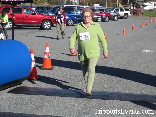 Gobble Wobble 5K Run/Walk<br><br><br><br><a href='http://www.trisportsevents.com/pics/16_Gobble_Wobble_5K_353.JPG' download='16_Gobble_Wobble_5K_353.JPG'>Click here to download.</a><Br><a href='http://www.facebook.com/sharer.php?u=http:%2F%2Fwww.trisportsevents.com%2Fpics%2F16_Gobble_Wobble_5K_353.JPG&t=Gobble Wobble 5K Run/Walk' target='_blank'><img src='images/fb_share.png' width='100'></a>
