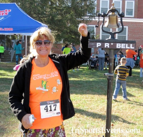 Gobble Wobble 5K Run/Walk<br><br><br><br><a href='http://www.trisportsevents.com/pics/16_Gobble_Wobble_5K_355.JPG' download='16_Gobble_Wobble_5K_355.JPG'>Click here to download.</a><Br><a href='http://www.facebook.com/sharer.php?u=http:%2F%2Fwww.trisportsevents.com%2Fpics%2F16_Gobble_Wobble_5K_355.JPG&t=Gobble Wobble 5K Run/Walk' target='_blank'><img src='images/fb_share.png' width='100'></a>