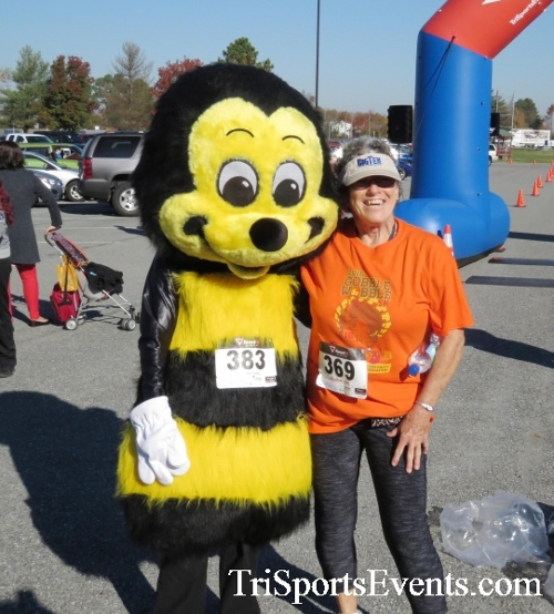 Gobble Wobble 5K Run/Walk<br><br><br><br><a href='http://www.trisportsevents.com/pics/16_Gobble_Wobble_5K_357.JPG' download='16_Gobble_Wobble_5K_357.JPG'>Click here to download.</a><Br><a href='http://www.facebook.com/sharer.php?u=http:%2F%2Fwww.trisportsevents.com%2Fpics%2F16_Gobble_Wobble_5K_357.JPG&t=Gobble Wobble 5K Run/Walk' target='_blank'><img src='images/fb_share.png' width='100'></a>