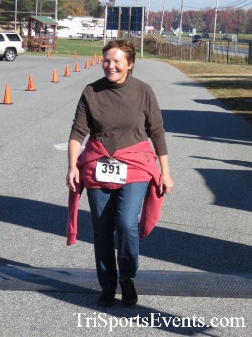 Gobble Wobble 5K Run/Walk<br><br><br><br><a href='http://www.trisportsevents.com/pics/16_Gobble_Wobble_5K_358.JPG' download='16_Gobble_Wobble_5K_358.JPG'>Click here to download.</a><Br><a href='http://www.facebook.com/sharer.php?u=http:%2F%2Fwww.trisportsevents.com%2Fpics%2F16_Gobble_Wobble_5K_358.JPG&t=Gobble Wobble 5K Run/Walk' target='_blank'><img src='images/fb_share.png' width='100'></a>