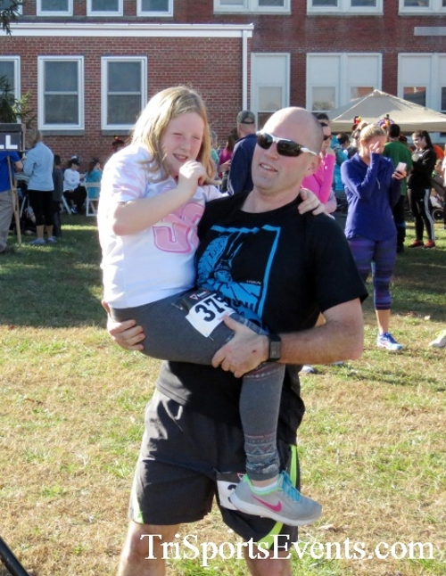 Gobble Wobble 5K Run/Walk<br><br><br><br><a href='http://www.trisportsevents.com/pics/16_Gobble_Wobble_5K_359.JPG' download='16_Gobble_Wobble_5K_359.JPG'>Click here to download.</a><Br><a href='http://www.facebook.com/sharer.php?u=http:%2F%2Fwww.trisportsevents.com%2Fpics%2F16_Gobble_Wobble_5K_359.JPG&t=Gobble Wobble 5K Run/Walk' target='_blank'><img src='images/fb_share.png' width='100'></a>