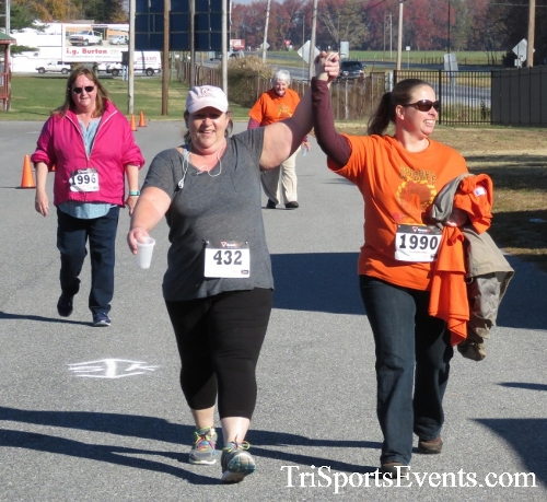 Gobble Wobble 5K Run/Walk<br><br><br><br><a href='http://www.trisportsevents.com/pics/16_Gobble_Wobble_5K_360.JPG' download='16_Gobble_Wobble_5K_360.JPG'>Click here to download.</a><Br><a href='http://www.facebook.com/sharer.php?u=http:%2F%2Fwww.trisportsevents.com%2Fpics%2F16_Gobble_Wobble_5K_360.JPG&t=Gobble Wobble 5K Run/Walk' target='_blank'><img src='images/fb_share.png' width='100'></a>