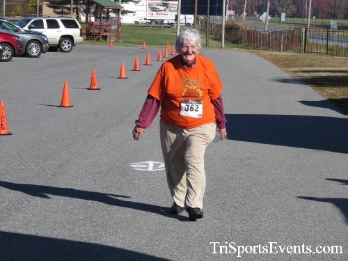 Gobble Wobble 5K Run/Walk<br><br><br><br><a href='https://www.trisportsevents.com/pics/16_Gobble_Wobble_5K_361.JPG' download='16_Gobble_Wobble_5K_361.JPG'>Click here to download.</a><Br><a href='http://www.facebook.com/sharer.php?u=http:%2F%2Fwww.trisportsevents.com%2Fpics%2F16_Gobble_Wobble_5K_361.JPG&t=Gobble Wobble 5K Run/Walk' target='_blank'><img src='images/fb_share.png' width='100'></a>