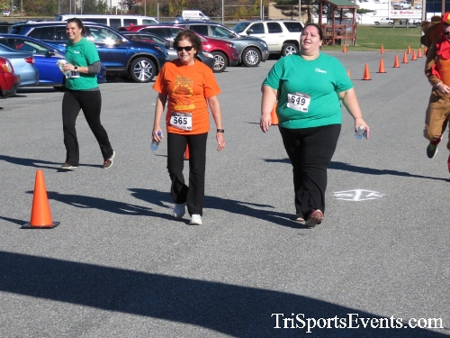 Gobble Wobble 5K Run/Walk<br><br><br><br><a href='http://www.trisportsevents.com/pics/16_Gobble_Wobble_5K_363.JPG' download='16_Gobble_Wobble_5K_363.JPG'>Click here to download.</a><Br><a href='http://www.facebook.com/sharer.php?u=http:%2F%2Fwww.trisportsevents.com%2Fpics%2F16_Gobble_Wobble_5K_363.JPG&t=Gobble Wobble 5K Run/Walk' target='_blank'><img src='images/fb_share.png' width='100'></a>