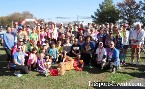 Gobble Wobble 5K Run/Walk<br><br><br><br><a href='http://www.trisportsevents.com/pics/16_Gobble_Wobble_5K_367.JPG' download='16_Gobble_Wobble_5K_367.JPG'>Click here to download.</a><Br><a href='http://www.facebook.com/sharer.php?u=http:%2F%2Fwww.trisportsevents.com%2Fpics%2F16_Gobble_Wobble_5K_367.JPG&t=Gobble Wobble 5K Run/Walk' target='_blank'><img src='images/fb_share.png' width='100'></a>
