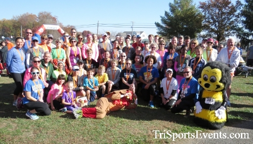 Gobble Wobble 5K Run/Walk<br><br><br><br><a href='http://www.trisportsevents.com/pics/16_Gobble_Wobble_5K_369.JPG' download='16_Gobble_Wobble_5K_369.JPG'>Click here to download.</a><Br><a href='http://www.facebook.com/sharer.php?u=http:%2F%2Fwww.trisportsevents.com%2Fpics%2F16_Gobble_Wobble_5K_369.JPG&t=Gobble Wobble 5K Run/Walk' target='_blank'><img src='images/fb_share.png' width='100'></a>