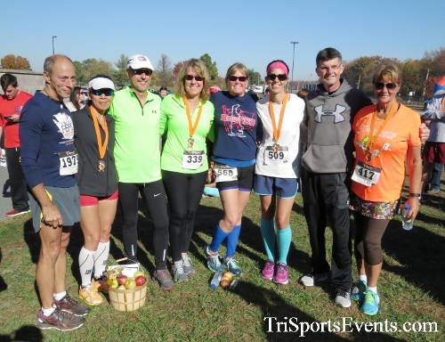 Gobble Wobble 5K Run/Walk<br><br><br><br><a href='http://www.trisportsevents.com/pics/16_Gobble_Wobble_5K_371.JPG' download='16_Gobble_Wobble_5K_371.JPG'>Click here to download.</a><Br><a href='http://www.facebook.com/sharer.php?u=http:%2F%2Fwww.trisportsevents.com%2Fpics%2F16_Gobble_Wobble_5K_371.JPG&t=Gobble Wobble 5K Run/Walk' target='_blank'><img src='images/fb_share.png' width='100'></a>