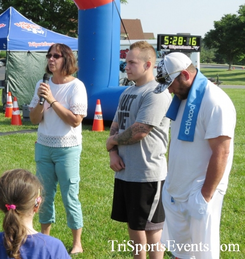 Gotta Have Faye-th 5K Run/Walk<br><br><br><br><a href='http://www.trisportsevents.com/pics/16_Gotta_Have_Faye-th_5K_001.JPG' download='16_Gotta_Have_Faye-th_5K_001.JPG'>Click here to download.</a><Br><a href='http://www.facebook.com/sharer.php?u=http:%2F%2Fwww.trisportsevents.com%2Fpics%2F16_Gotta_Have_Faye-th_5K_001.JPG&t=Gotta Have Faye-th 5K Run/Walk' target='_blank'><img src='images/fb_share.png' width='100'></a>