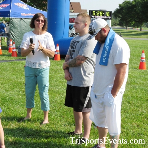 Gotta Have Faye-th 5K Run/Walk<br><br><br><br><a href='https://www.trisportsevents.com/pics/16_Gotta_Have_Faye-th_5K_002.JPG' download='16_Gotta_Have_Faye-th_5K_002.JPG'>Click here to download.</a><Br><a href='http://www.facebook.com/sharer.php?u=http:%2F%2Fwww.trisportsevents.com%2Fpics%2F16_Gotta_Have_Faye-th_5K_002.JPG&t=Gotta Have Faye-th 5K Run/Walk' target='_blank'><img src='images/fb_share.png' width='100'></a>