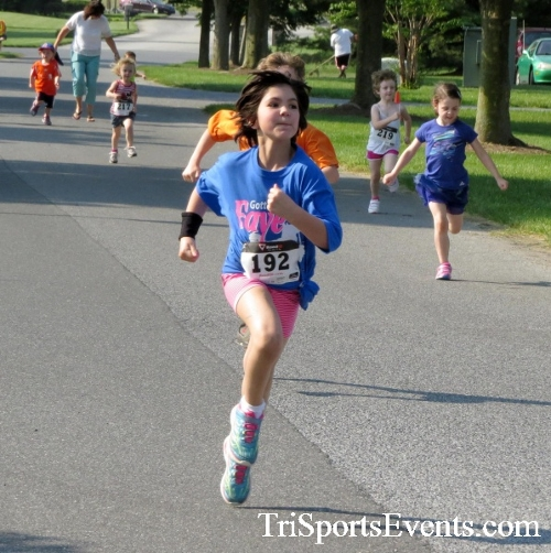 Gotta Have Faye-th 5K Run/Walk<br><br><br><br><a href='https://www.trisportsevents.com/pics/16_Gotta_Have_Faye-th_5K_003.JPG' download='16_Gotta_Have_Faye-th_5K_003.JPG'>Click here to download.</a><Br><a href='http://www.facebook.com/sharer.php?u=http:%2F%2Fwww.trisportsevents.com%2Fpics%2F16_Gotta_Have_Faye-th_5K_003.JPG&t=Gotta Have Faye-th 5K Run/Walk' target='_blank'><img src='images/fb_share.png' width='100'></a>