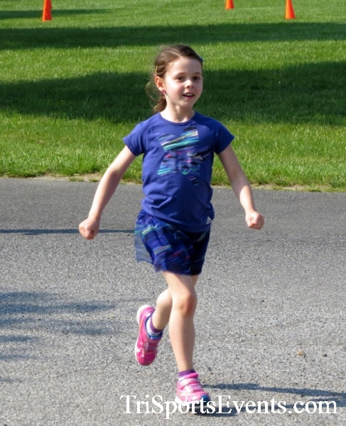 Gotta Have Faye-th 5K Run/Walk<br><br><br><br><a href='http://www.trisportsevents.com/pics/16_Gotta_Have_Faye-th_5K_005.JPG' download='16_Gotta_Have_Faye-th_5K_005.JPG'>Click here to download.</a><Br><a href='http://www.facebook.com/sharer.php?u=http:%2F%2Fwww.trisportsevents.com%2Fpics%2F16_Gotta_Have_Faye-th_5K_005.JPG&t=Gotta Have Faye-th 5K Run/Walk' target='_blank'><img src='images/fb_share.png' width='100'></a>