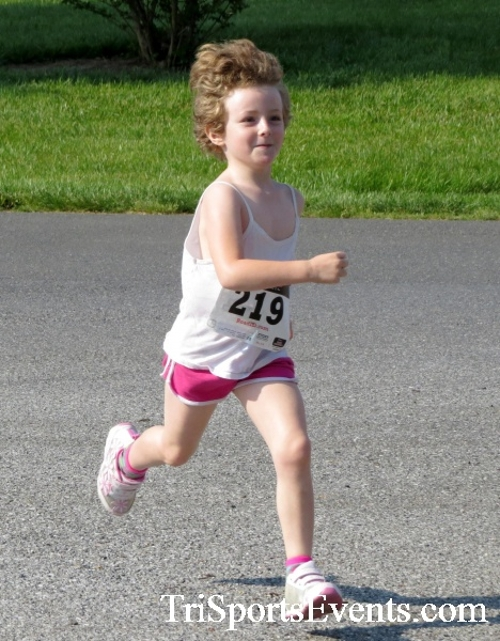 Gotta Have Faye-th 5K Run/Walk<br><br><br><br><a href='https://www.trisportsevents.com/pics/16_Gotta_Have_Faye-th_5K_006.JPG' download='16_Gotta_Have_Faye-th_5K_006.JPG'>Click here to download.</a><Br><a href='http://www.facebook.com/sharer.php?u=http:%2F%2Fwww.trisportsevents.com%2Fpics%2F16_Gotta_Have_Faye-th_5K_006.JPG&t=Gotta Have Faye-th 5K Run/Walk' target='_blank'><img src='images/fb_share.png' width='100'></a>