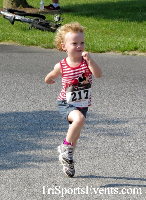 Gotta Have Faye-th 5K Run/Walk<br><br><br><br><a href='https://www.trisportsevents.com/pics/16_Gotta_Have_Faye-th_5K_007.JPG' download='16_Gotta_Have_Faye-th_5K_007.JPG'>Click here to download.</a><Br><a href='http://www.facebook.com/sharer.php?u=http:%2F%2Fwww.trisportsevents.com%2Fpics%2F16_Gotta_Have_Faye-th_5K_007.JPG&t=Gotta Have Faye-th 5K Run/Walk' target='_blank'><img src='images/fb_share.png' width='100'></a>