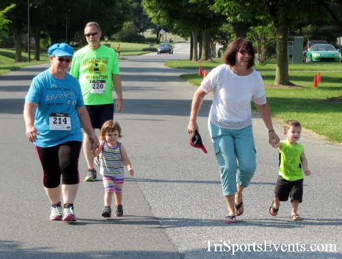 Gotta Have Faye-th 5K Run/Walk<br><br><br><br><a href='https://www.trisportsevents.com/pics/16_Gotta_Have_Faye-th_5K_009.JPG' download='16_Gotta_Have_Faye-th_5K_009.JPG'>Click here to download.</a><Br><a href='http://www.facebook.com/sharer.php?u=http:%2F%2Fwww.trisportsevents.com%2Fpics%2F16_Gotta_Have_Faye-th_5K_009.JPG&t=Gotta Have Faye-th 5K Run/Walk' target='_blank'><img src='images/fb_share.png' width='100'></a>