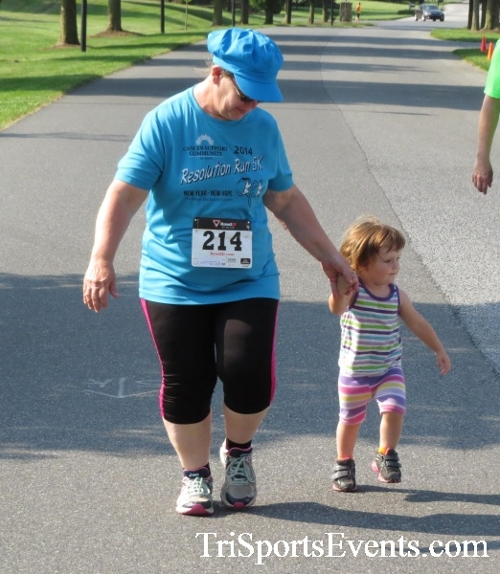 Gotta Have Faye-th 5K Run/Walk<br><br><br><br><a href='http://www.trisportsevents.com/pics/16_Gotta_Have_Faye-th_5K_011.JPG' download='16_Gotta_Have_Faye-th_5K_011.JPG'>Click here to download.</a><Br><a href='http://www.facebook.com/sharer.php?u=http:%2F%2Fwww.trisportsevents.com%2Fpics%2F16_Gotta_Have_Faye-th_5K_011.JPG&t=Gotta Have Faye-th 5K Run/Walk' target='_blank'><img src='images/fb_share.png' width='100'></a>