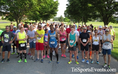 Gotta Have Faye-th 5K Run/Walk<br><br><br><br><a href='https://www.trisportsevents.com/pics/16_Gotta_Have_Faye-th_5K_012.JPG' download='16_Gotta_Have_Faye-th_5K_012.JPG'>Click here to download.</a><Br><a href='http://www.facebook.com/sharer.php?u=http:%2F%2Fwww.trisportsevents.com%2Fpics%2F16_Gotta_Have_Faye-th_5K_012.JPG&t=Gotta Have Faye-th 5K Run/Walk' target='_blank'><img src='images/fb_share.png' width='100'></a>