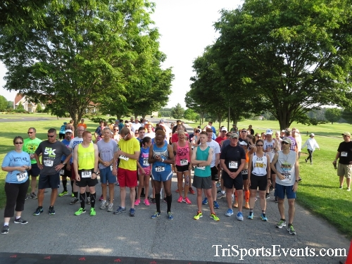 Gotta Have Faye-th 5K Run/Walk<br><br><br><br><a href='http://www.trisportsevents.com/pics/16_Gotta_Have_Faye-th_5K_013.JPG' download='16_Gotta_Have_Faye-th_5K_013.JPG'>Click here to download.</a><Br><a href='http://www.facebook.com/sharer.php?u=http:%2F%2Fwww.trisportsevents.com%2Fpics%2F16_Gotta_Have_Faye-th_5K_013.JPG&t=Gotta Have Faye-th 5K Run/Walk' target='_blank'><img src='images/fb_share.png' width='100'></a>