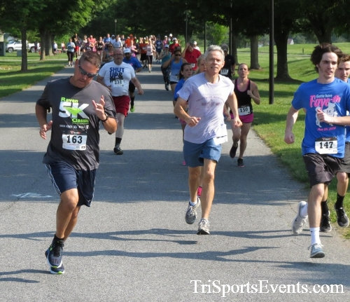 Gotta Have Faye-th 5K Run/Walk<br><br><br><br><a href='https://www.trisportsevents.com/pics/16_Gotta_Have_Faye-th_5K_015.JPG' download='16_Gotta_Have_Faye-th_5K_015.JPG'>Click here to download.</a><Br><a href='http://www.facebook.com/sharer.php?u=http:%2F%2Fwww.trisportsevents.com%2Fpics%2F16_Gotta_Have_Faye-th_5K_015.JPG&t=Gotta Have Faye-th 5K Run/Walk' target='_blank'><img src='images/fb_share.png' width='100'></a>