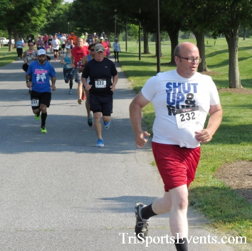 Gotta Have Faye-th 5K Run/Walk<br><br><br><br><a href='https://www.trisportsevents.com/pics/16_Gotta_Have_Faye-th_5K_017.JPG' download='16_Gotta_Have_Faye-th_5K_017.JPG'>Click here to download.</a><Br><a href='http://www.facebook.com/sharer.php?u=http:%2F%2Fwww.trisportsevents.com%2Fpics%2F16_Gotta_Have_Faye-th_5K_017.JPG&t=Gotta Have Faye-th 5K Run/Walk' target='_blank'><img src='images/fb_share.png' width='100'></a>