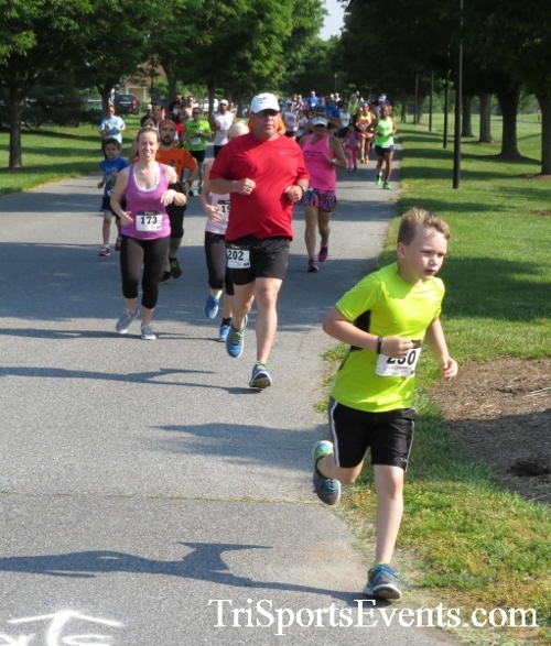 Gotta Have Faye-th 5K Run/Walk<br><br><br><br><a href='https://www.trisportsevents.com/pics/16_Gotta_Have_Faye-th_5K_021.JPG' download='16_Gotta_Have_Faye-th_5K_021.JPG'>Click here to download.</a><Br><a href='http://www.facebook.com/sharer.php?u=http:%2F%2Fwww.trisportsevents.com%2Fpics%2F16_Gotta_Have_Faye-th_5K_021.JPG&t=Gotta Have Faye-th 5K Run/Walk' target='_blank'><img src='images/fb_share.png' width='100'></a>