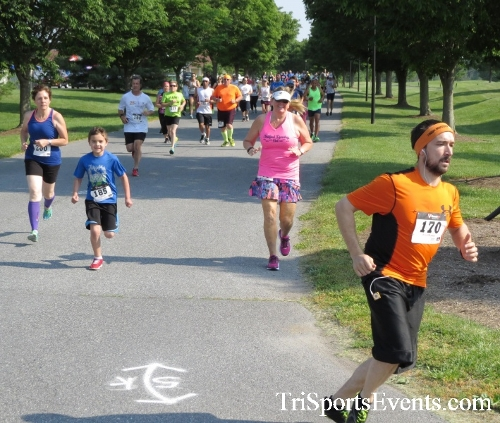 Gotta Have Faye-th 5K Run/Walk<br><br><br><br><a href='http://www.trisportsevents.com/pics/16_Gotta_Have_Faye-th_5K_024.JPG' download='16_Gotta_Have_Faye-th_5K_024.JPG'>Click here to download.</a><Br><a href='http://www.facebook.com/sharer.php?u=http:%2F%2Fwww.trisportsevents.com%2Fpics%2F16_Gotta_Have_Faye-th_5K_024.JPG&t=Gotta Have Faye-th 5K Run/Walk' target='_blank'><img src='images/fb_share.png' width='100'></a>