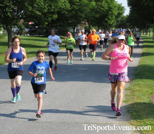 Gotta Have Faye-th 5K Run/Walk<br><br><br><br><a href='http://www.trisportsevents.com/pics/16_Gotta_Have_Faye-th_5K_025.JPG' download='16_Gotta_Have_Faye-th_5K_025.JPG'>Click here to download.</a><Br><a href='http://www.facebook.com/sharer.php?u=http:%2F%2Fwww.trisportsevents.com%2Fpics%2F16_Gotta_Have_Faye-th_5K_025.JPG&t=Gotta Have Faye-th 5K Run/Walk' target='_blank'><img src='images/fb_share.png' width='100'></a>