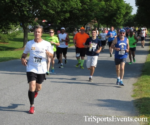 Gotta Have Faye-th 5K Run/Walk<br><br><br><br><a href='http://www.trisportsevents.com/pics/16_Gotta_Have_Faye-th_5K_026.JPG' download='16_Gotta_Have_Faye-th_5K_026.JPG'>Click here to download.</a><Br><a href='http://www.facebook.com/sharer.php?u=http:%2F%2Fwww.trisportsevents.com%2Fpics%2F16_Gotta_Have_Faye-th_5K_026.JPG&t=Gotta Have Faye-th 5K Run/Walk' target='_blank'><img src='images/fb_share.png' width='100'></a>